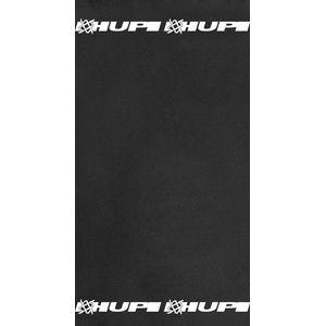 bandana-lisa-hupi-preta-para-usar-no-inverno-e-no-frio-discreta-