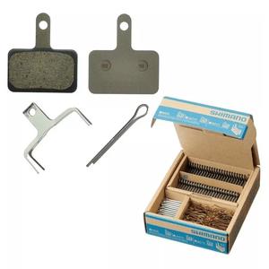 pastilha-de-freio-shimano-alivio-b01s-resina-m445-caixa-fechada-kfbikes