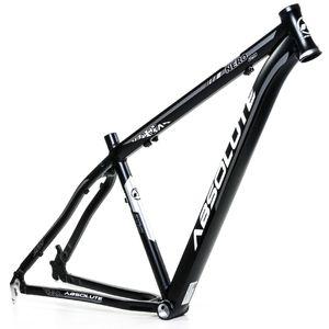 quadro-para-bicicleta-aro-29-marca-absolute-modelo-nero-3-III-cor-preto-com-cinza-em-aluminio