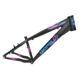 quadro-para-bike-aro-26-freeride-marca-gios-br-modelo-4trix-preto-com-azul-e-rosa