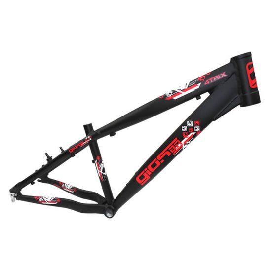 quadro-para-bicicletas-aro-26-marca-gios-br-modelo-4trix-preto-com-vermelho-e-branco
