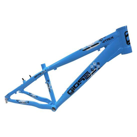 quadro-para-bicicleta-aro-26-marca-gios-modelo-4-trix-cor-azul-e-preto