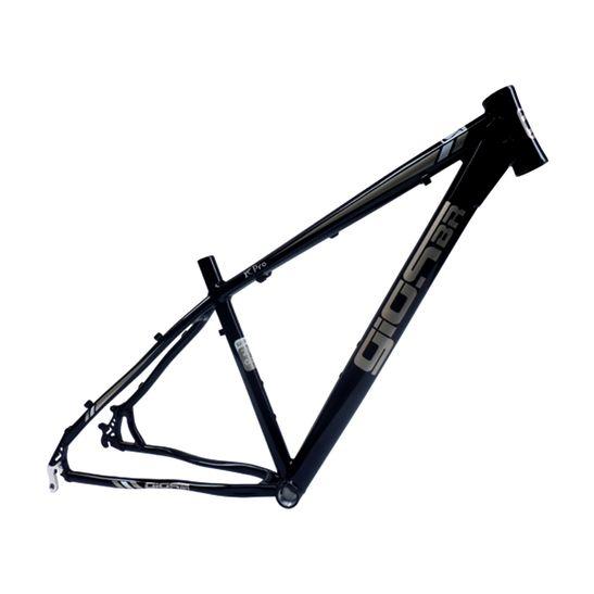 quadro-para-bicicleta-aro-29-marca-gios-modelo-xc-pro-leve-na-cor-preto-e-cinza
