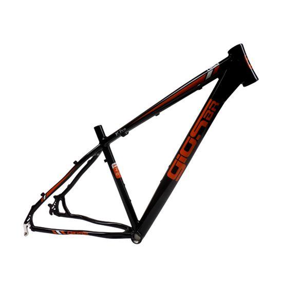 quadro-para-bike-mtb-aro-29-marca-gios-br-modelo-xc-pro-muito-leve-cor-preto-com-laranja
