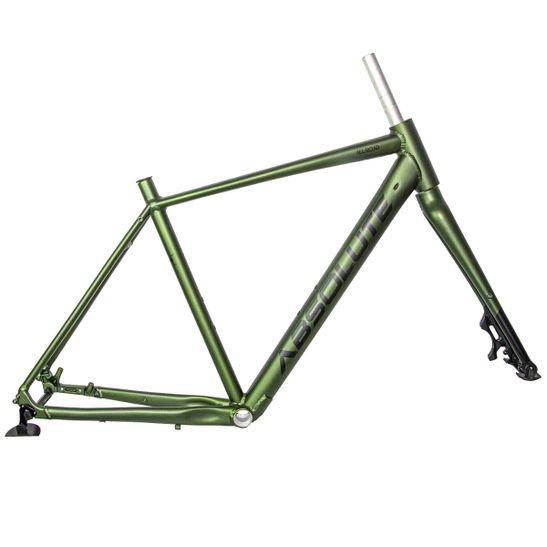quadro-para-bicicleta-gravel-aro-700-marca-absolute-modelo-all-road-na-cor-verde