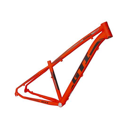 quadro-para-bicicleta-moutain-bike-mrb-marca-gti-modelo-roma-para-freio-a-disco-na-cor-laranja