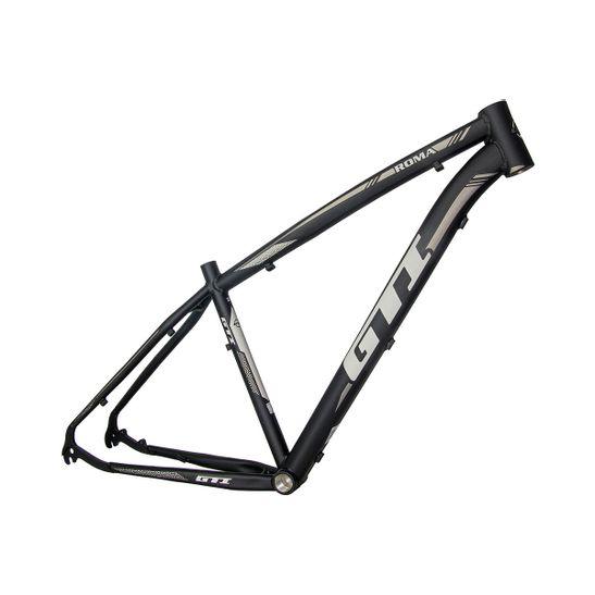 quadro-para-bicicleta-aro-29-marca-gti-modelo-roma-na-cor-preto-e-branco