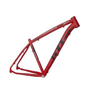 quadro-para-bicicleta-aro-29-marca-gti-modelo-roma-na-cor-vermelho
