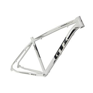 quadro-para-bicicleta-aro-29-marca-gti-modelo-roma-na-cor--branco-e-preto