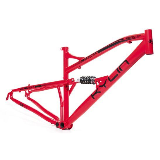 quadro-para-bike-mtb-full-suspension-aro-29-marca-kylin-modelo-terra-vermelho