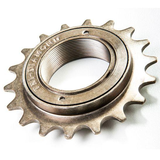 roda-livre-18-dentes-catraca-de-bicicleta-kf-bikes