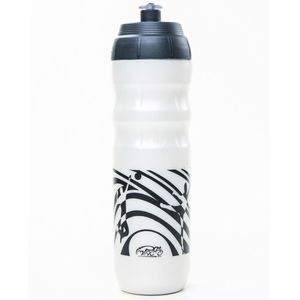garrafa-caramanhola-termica-branco-perolizado-550-ml-ciclismo