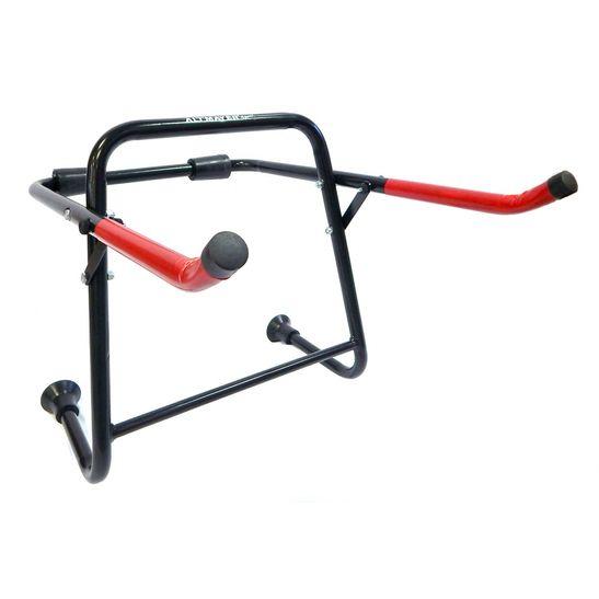 transbike-para-tampa-de-porta-malas-de-carros-com-capacidade-de-uma-bicicleta-marca-altmayer-modelo-al-103