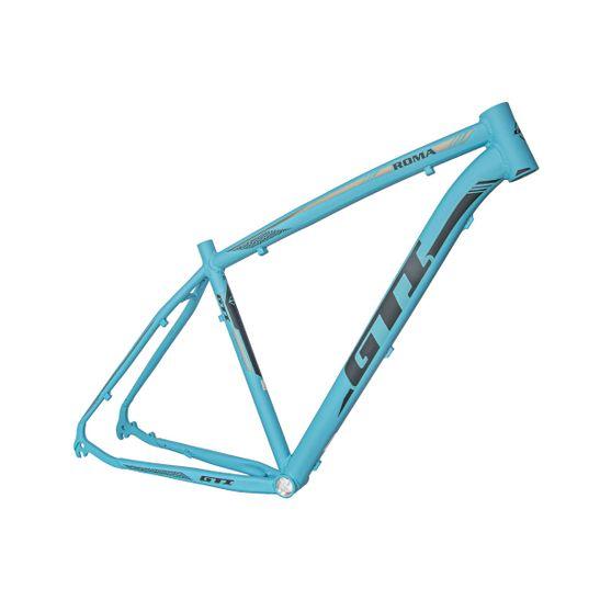 quadro-moutain-bike-aro-29-gti-azul-com-preto-barato-freio-a-disco