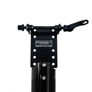 transbike-para-blocagem-de-calha-caminhonete-evo-eixo-de-9mm-carroceria