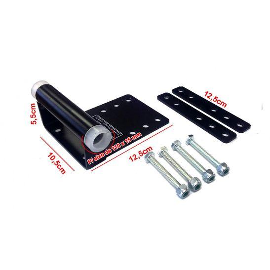 min-transbike-para-eixo-passante-boost-15mmx110mm-15mm-x-110mm-rack-de-teto-ou-pick-up-suspensao-garfo