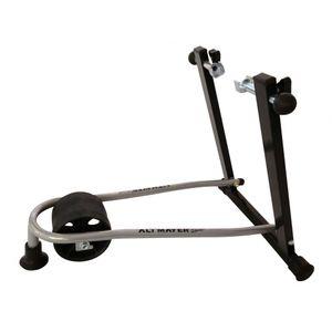 rolo-de-treinamento-altmayer-al-200-simples-barato-para-exercicios-indoor