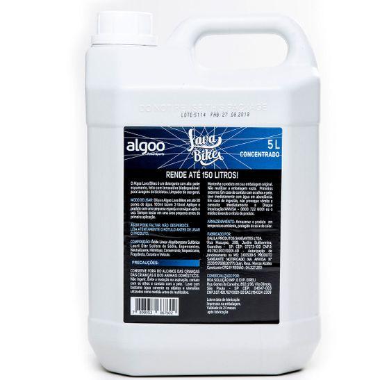 shampoo-lava-bikes-com-5-litros-detergente-de-uso-geral-com-alto-poder-espumante