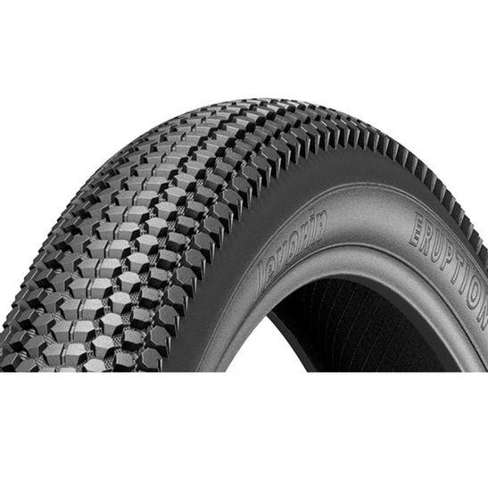 pneu-aro-29-2.10-levorin-excess-preto-mtb-mountain-bike-small-block