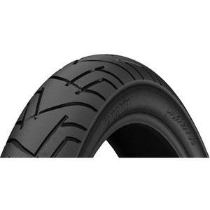 pneu-liso-slick-para-aro-26-marca-levorin-modelo-praieiro-para-uso-urbano