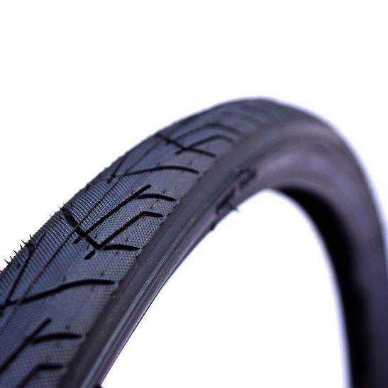pneu-levorin-aro-700-29-speed-urbana-700x35-praieiro-nacional-barato-fino-slick
