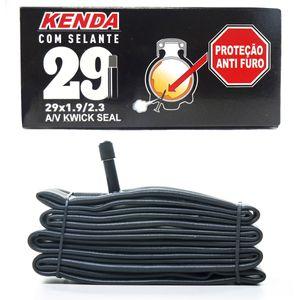 camara-aro-29-com-selante-antifuro-1.9-2.3-kenda-bigo-grosso