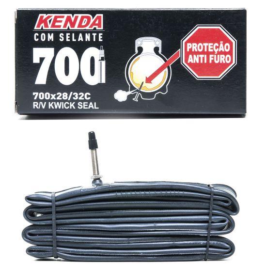 camara-para-bicicleta-speed-aro-700-com-selante-anti-furo-marca-kenda-