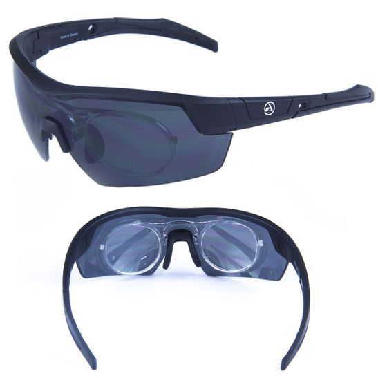 oculos-de-ciclismo-mtb-mountain-bike-speed-road-absolute-race-com-rx-clip-para-oculos-de-grau-preto
