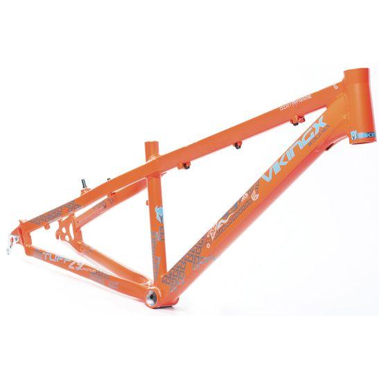 quadro-para-bicicleta-aro-26-freeride-mtb-mountain-bike-dirt-jump-vikingx-viking-x-29-laranja-fosco