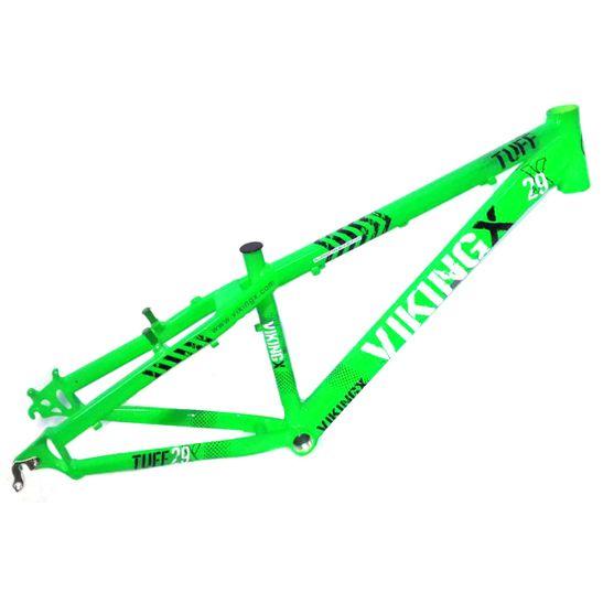 quadro-para-bicicleta-aro-26-estilo-freeride-marca-vikingx-modelo-tuff-x29-na-cor-verde-neon-compativel-com-freio-a-disco-e-v-brake