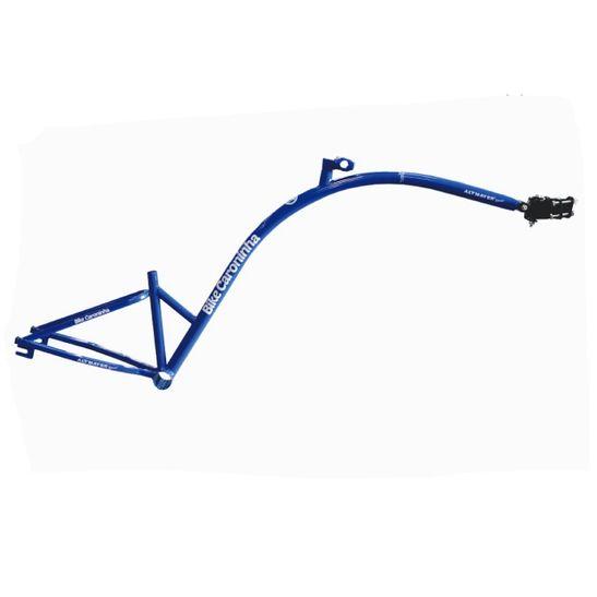 quadro-bike-caroninha-altmayer-aro-20-para-bicicletas-aro-29-26-azul-para-criancas