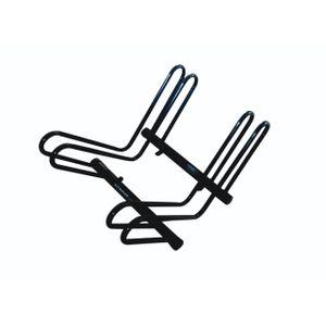 bicicletario-suporte-de-piso-para-duas-bicicletas-marca-altmayer-al-175-preto-aro-26-29-700-20