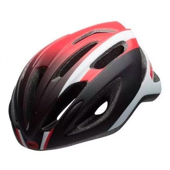 capacete-para-ciclismo-de-estrada-e-mtb-mountain-bike-marca-bell-modelo-crest-r-na-cor-preto-com-vermelho