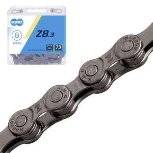 corrente-kmc-para-8-velocidades-24-marchas-z8.3-com-power-link-boa-qualidade