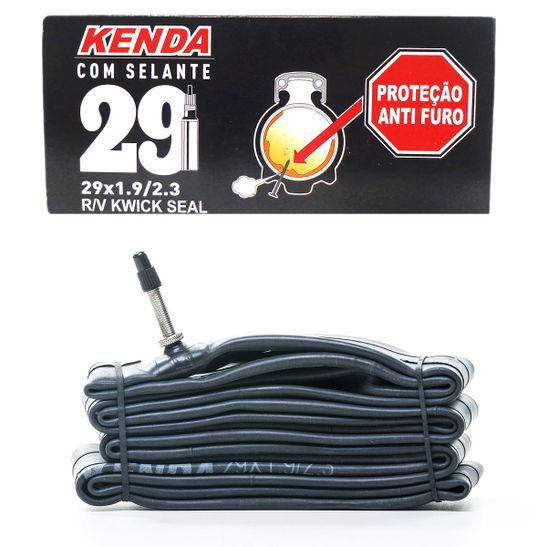 camara-bico-fino-aro-29-com-selante-1.9-2.3-antifuro-kenda