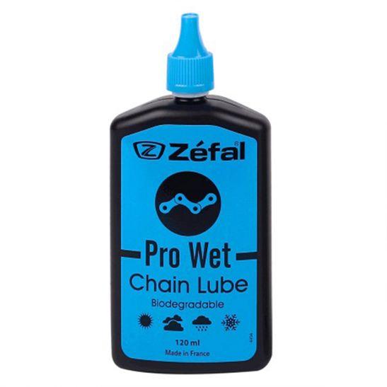 oleo-zefal-120-ml-wet-bio-lube-dias-umidos-bicicleta-relacao-corrente