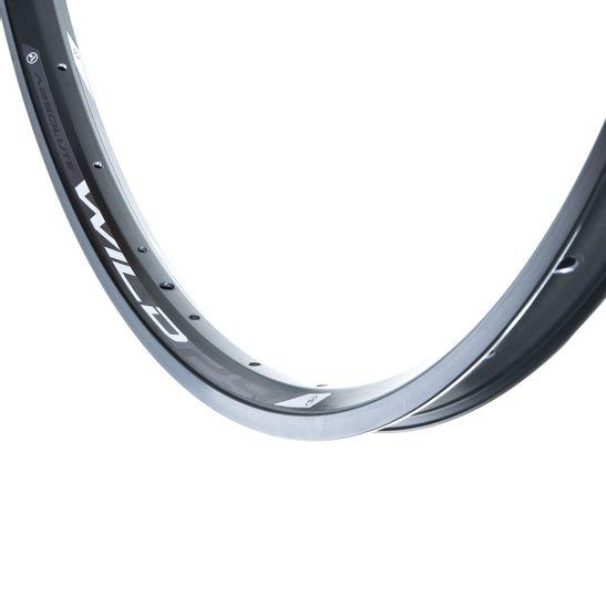 aro-para-bicicleta-aro-29-mtb-mountain-bike-largo-otimizado-para-sistema-tubeless-marca-absolute-modelo-wild-na-cor-preta-com-32-furos-para-freio-a-disco