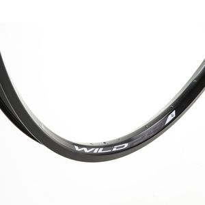 aro-29-absolute-wild-para-pneus-tubeless-preto-aluminio-presta-camara-bico-fino-largo-28-furos