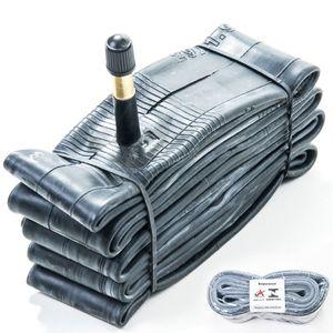 camara-para-pneu-aro-29-jounery-barata-schrader-americana-grossa-1.95