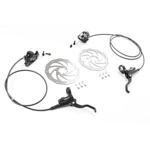freio-a-disco-hidraulico-completo-absolute-wild-rotor-160mm