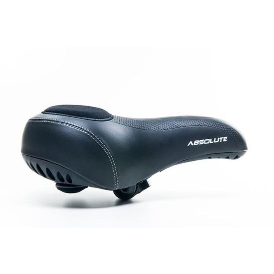 selim-para-bike-grande-e-confortavel-com-molas-absolute-barato
