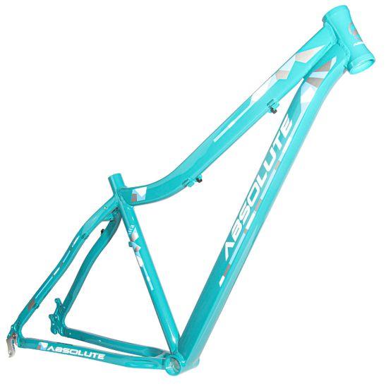 quadro-bicicleta-aro-29-absolute-mia-verde-feminino-mtb-moutain-bike--freio-a-disco