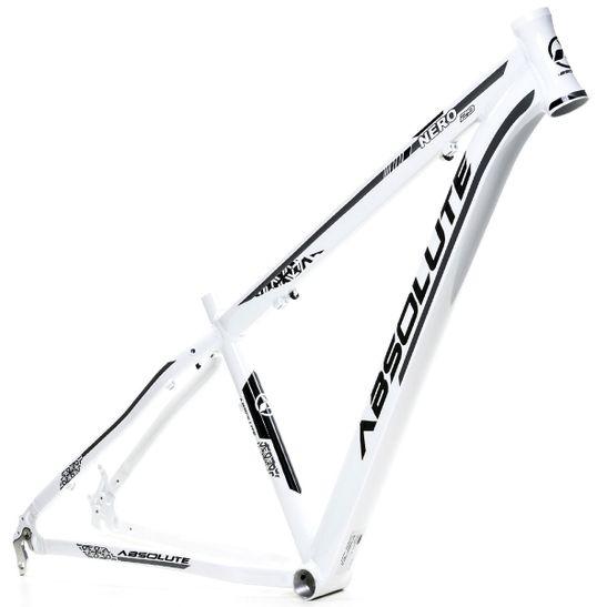 quadro-para-bicicleta-mountain-bike-aro-29-na-marca-absolute-cor-branco-com-grafismos-pretos-somente-para-freio-a-disco