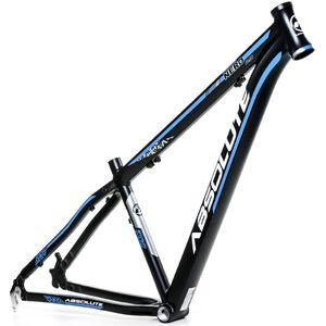 quadro-para-bicicleta-aro-29-marca-absolute-modelo-nero-3-preto-com-azul-para-freio-a-disco