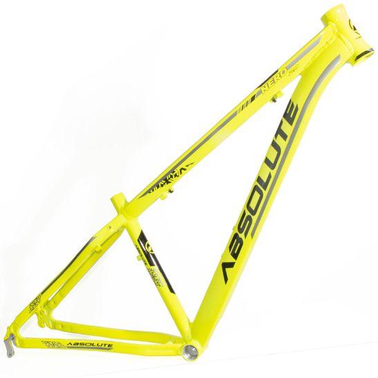 quadro-de-bicicleta-aro-29-marca-absolute-nero-3-2020-para-freio-a-disco-amarelo-com-preto