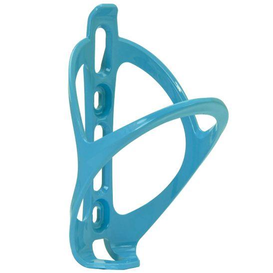 suporte-de-garrafa-garrafinha-absolute-brilhante-sl-azul-claro-barato-bonito-caramanhola