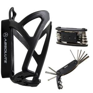 suporte-de-caramanhola-com-kit-de-chaves-allen-fenda-philips-de-emergencia-absolute-para-bicicleta-mtb-mountain-bike