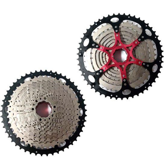 cassete-absolute-aluminio-barato-com-11-dentes-e-50-mtb-mountain-bike-12-velocidades-s-12s-12-speed
