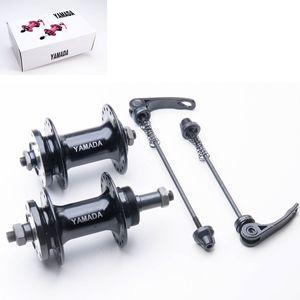 cubo-yamada-rosca-roda-livre-com-blocagem-para-freio-a-disco-preto-36-furos-de-boa-qualidade-par-dianteiro-traseiro-aluminio