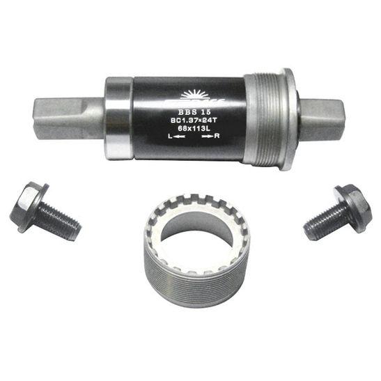 movimento-central-ponta-quadrada-68-123-mm-68x123-rolamentado-selado-com-parafusos